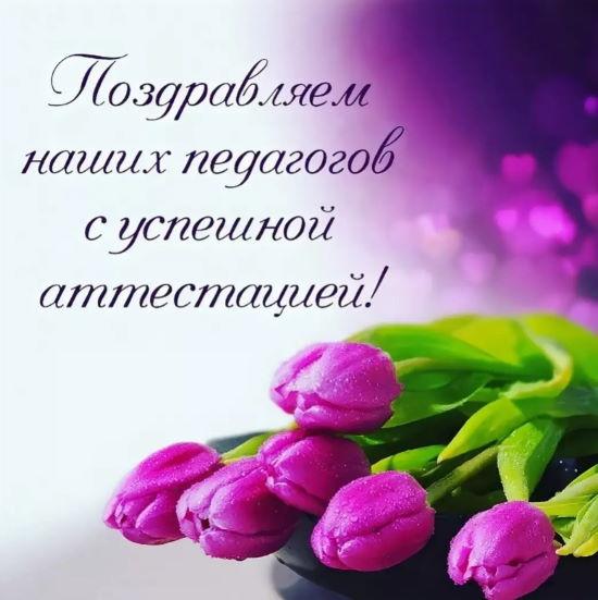 IMG_20210627_185648